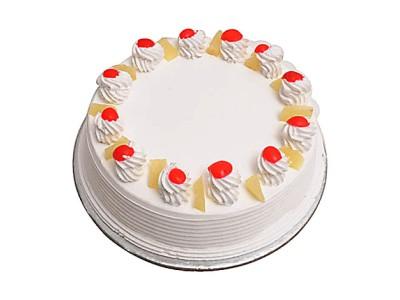 HKP Cake