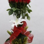 Diamond Florist